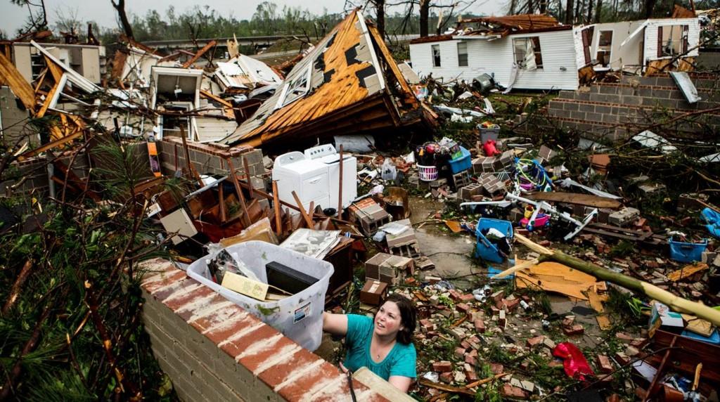 tornado-danos-eeuu
