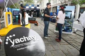 yachay-universidad