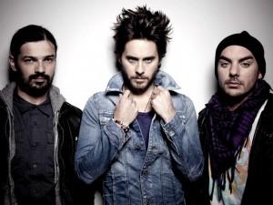 30-seconds-to-mars-postpone-concert-quito