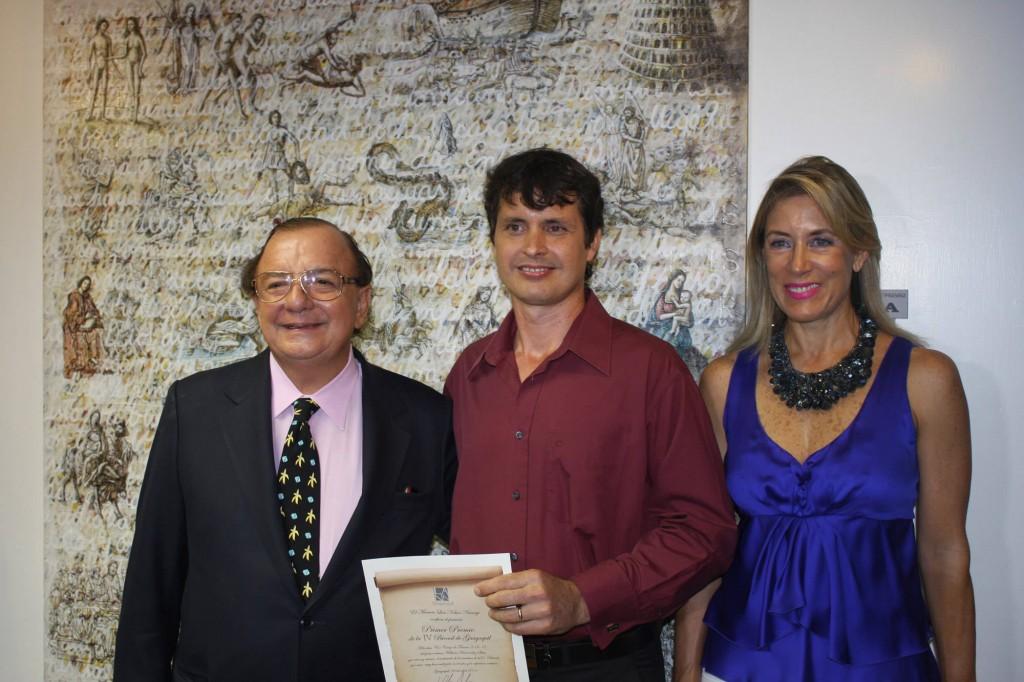 Bienal-Alvaro-Noboa-Premios
