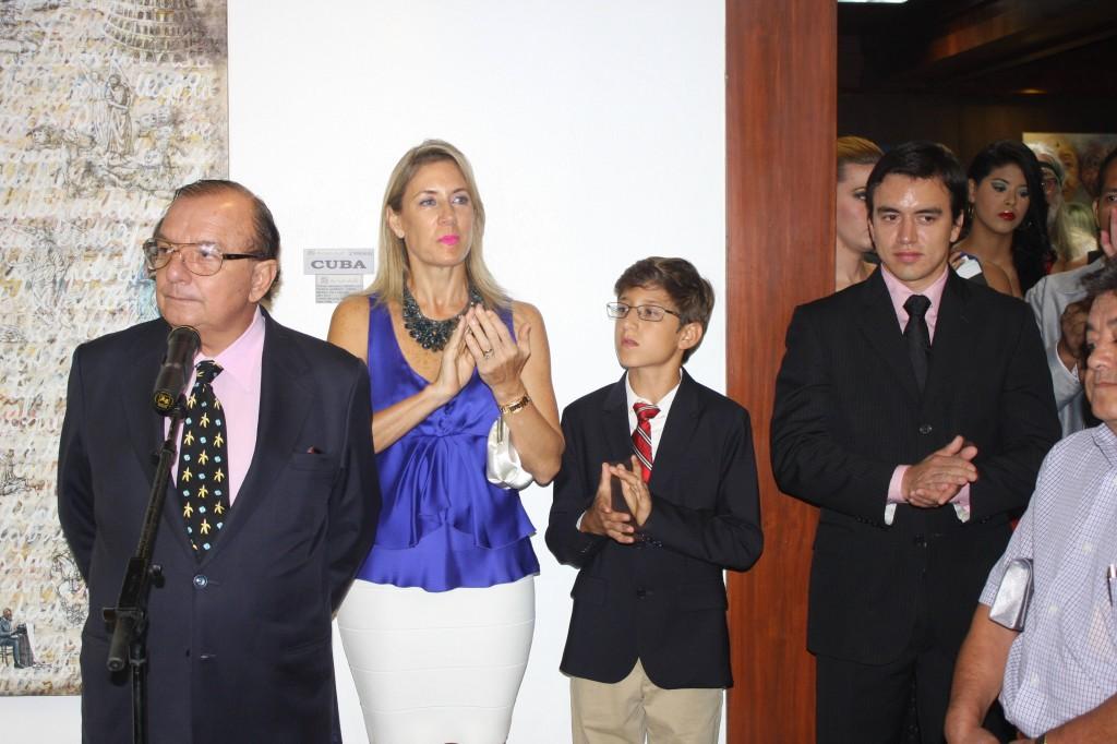 Bienal-Alvaro-Noboa-Premios-2