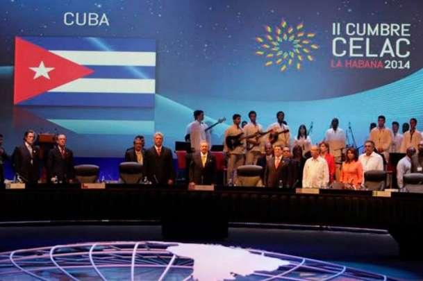 CELAC-Cuba-Lista-Terrorismo