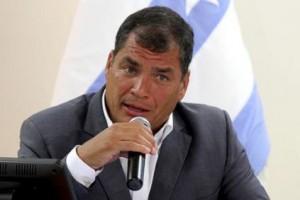 Correa-Lara-Panama-Asilo