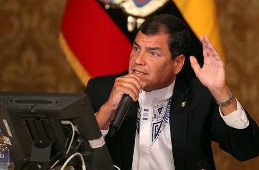 Correa-Mery-Zamora-Critica-Inocencia