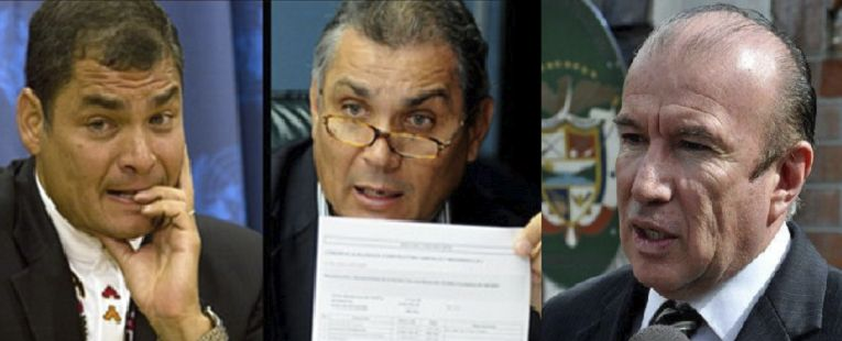 Correa-exveedores-contratos