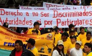 Dia_del_Trabajo-Ecuador-Rafael_Correa-trabajadores_