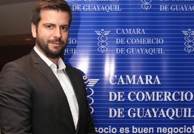 ECUADOR---No-queremos-trabajar-a-la-espalda-del-sector-p-uacute-blico-