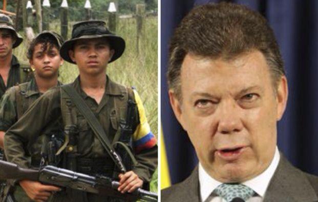Espionaje-Conversaciones-de-Paz-Colombia