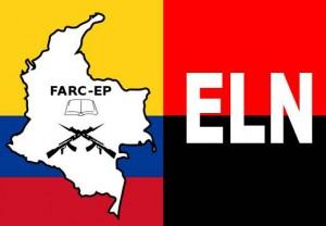 FARC-ELN-Alto-al-Fuego-Elecciones-Colombia