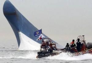 Ferry-Surcoreano-Peso