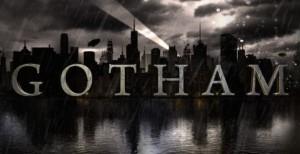 Gotham-TV-Show-Fox