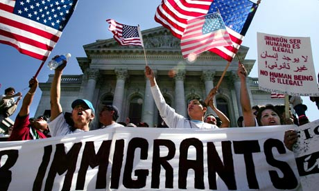 Immigration-rights-florida-approved