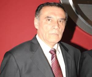 Jamil Mahuad