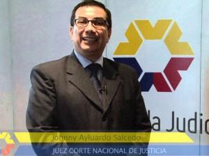Johnny-Ayluardo-expediente-caso-Mery-Zamora