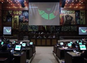 Ley-de-electricidad-primer-debate-Asamblea-Nacional