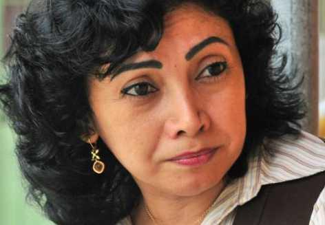 Mery-Zamora-Declarada-Inocente