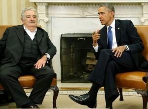 Mujica-Estados-Unidos-visita