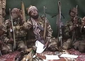 Nigeria-Aboubakar-Shekau