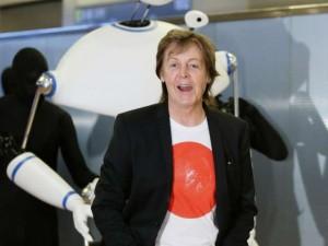 Paul-McCartney-tokio-2014-cancelacion-concierto-cancel