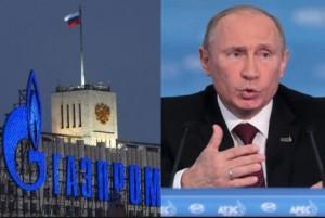 Putin-Gas-Rusia-Ucrania
