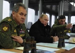 Putin-Retorno-de-tropas