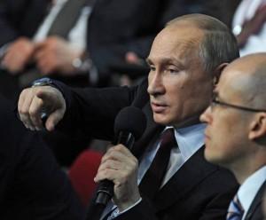 Rusia-Plan-OSCE-Ucrania