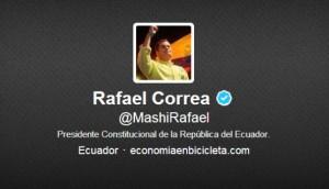 Twitter-Correa-Hackeo-acusados-liberados