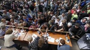 Ucrania-elecciones-prorrusos