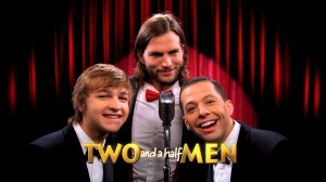 Watch-Two-and-a-Half-Men-Season-11