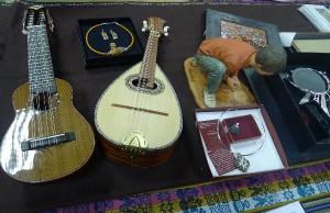 artesania-premio-unesco