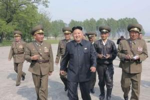 China advierte a Corea del Norte contra una cuarta prueba nuclear