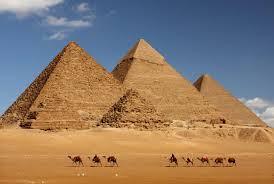 ciemntificos-descubren -construccion-piramides-egipto