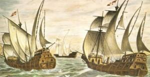 colon-embarcacion-columbus-ship