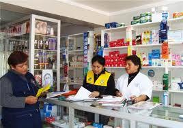 farmacias-guayaquil