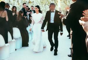 kim-kanye-wedding-boda