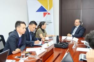 reunion-ministro-richard-espinosa-pro-cosmeticos