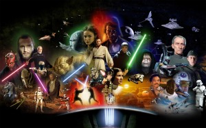 star-wars-disney-unicef