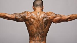 tattoo-exhibition-paris
