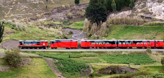 tren-ecuador-competencia