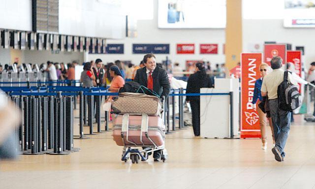 union-europea-remueve-visa-schengen-colombia-peru