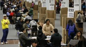 voto-colombia
