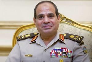 Al-Sisi-elegido-presidente-de-Egipto