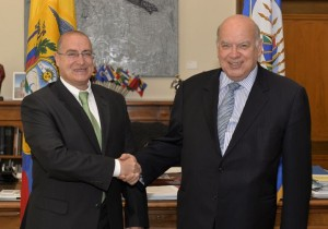 Photo: elciudadano.gob.ec