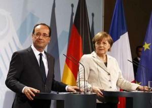 Alemania-Francia-Rusia-mantener-alto-al-fuego