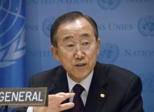 Ban-ki-moon-embargo-armas-Siria