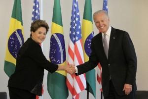 Biden-visita-Brasil-reconstruir-confianza