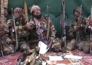 Boko-Haram-Ataque-decenas-de-muertos