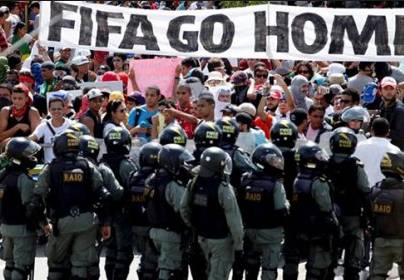 Brasil-protestas-inicio-del-mundial