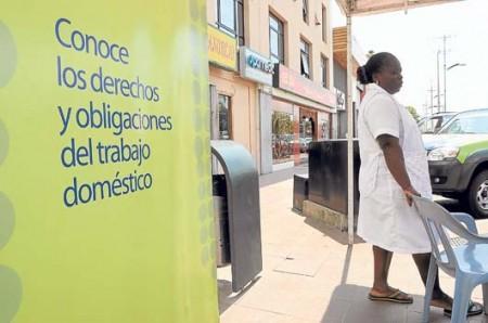 ECUADOR--Observaciones-al-C-digo-Laboral-solo-hasta-julio--DOCUMENTO-