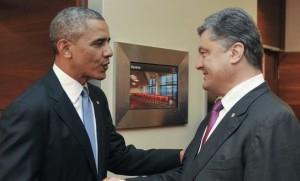 EEUU-apoyo-Ucrania-Obama-Poroshenko